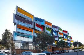 spectrum apartments kavellaris urban design urban design