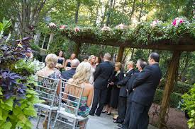 navy blue design house weddings u0026 events florist located