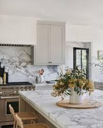 kitchen cabinet paint colors dunn edwards lewis kitchen cabinet paint color dunn edwards