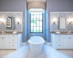 white cabinet bathroom ideas bathroom with white cabinets ideas designs remodel photos houzz