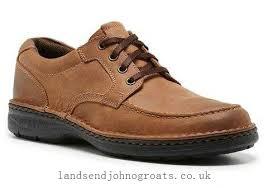 European Comfort Shoes Josef Seibel Anvers 20 Mens Extra Wide Fit European Comfort Shoes