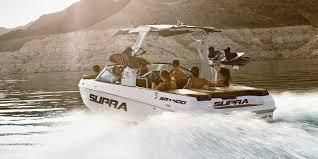 supra wakeboard boat manufacturer downloads manuals u0026 owner