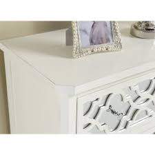 stunning mirrored 1 drawer accent cabinet tags mirrored accent