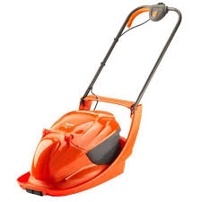 flymo hovervac 280 hover mower