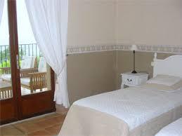 chambre d hote le bugue chambre d hote auberge en dordogne chambre d hôtes en le