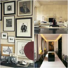 fashion home interiors are here home ideas fashion interiors by high fashion home