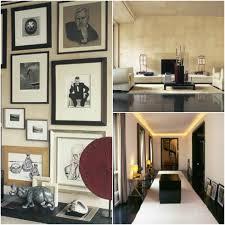 home fashion interiors inside giorgio armani s milan home inspiring fashion interiors