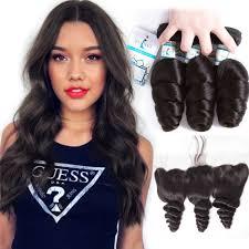true hair wholesale best remy hair 3 bundle deals human