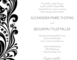 wedding quotes png luxury christian wedding invitation card quotes wedding