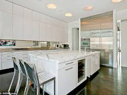 Khloe Kardashian Home Interior Kitchen Simple Tips For A Tidy Baking Cabinet By Khloe Kardashian