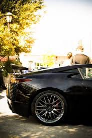 lexus is 250 tustin 144 best lexus love images on pinterest dream cars cars and toyota
