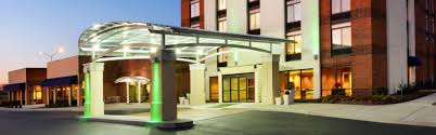 Three Flags Tavern St Louis Holiday Inn St Louis South County Center Hotel By Ihg