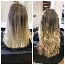 la weave hair extensions hair 103 hair extensions