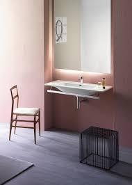 pura 38 ti washbasin wash basins from gsi ceramica architonic