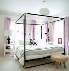 Curtains For Canopy Bed Bed With Canopy Blue Canopy Bed Curtains Bed Canopy Frame Kit