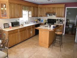 modern oak kitchens oak kitchen cabinets caruba info
