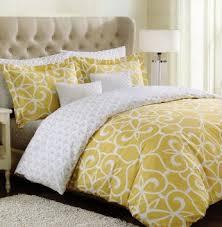 cheap yellow floral duvet find yellow floral duvet deals on line
