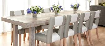 dining chairs designer dining room chairs narrow dining room table