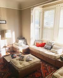 turkish interior design interior design top turkish interior design beautiful home