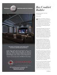 100 home theater design orlando fl quick professional