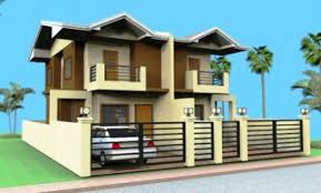 Up Down Duplex Floor Plans House Designer And Builder House Plan Designer Builder