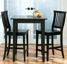 small bar height table and chairs small bar table set small bar stool table medium size of table and