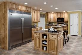 manufactured homes redman select kit2 this mansion was built in