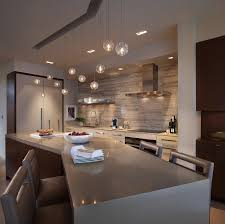 Vancouver Kitchen Island Gray Interior Design Kitchen Island Hamilton Penthouse