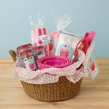 cupcake gift baskets create a cupcake care package and other food kits avery