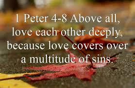 7 bible verses good wife