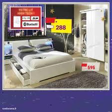meuble de chambre conforama lit chez conforama en superpose place le fabriquer convertible