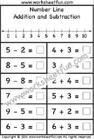 ten frame worksheets cool pre k worksheets for kids preschool