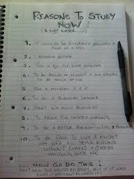 motivationssprüche lernen 10 gründe jetzt mit dem lernen anzufangen motivationssprüche