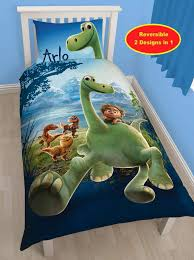 Baby Boy Dinosaur Crib Bedding by The Chance To Get A Bedding Set In Good Dinosaur Arlo Design