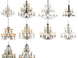 Girly Chandeliers For Cheap Cute Unusual Chandeliers For Sale Tags Chandelier Cheap Black