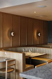 best 25 restaurant banquette ideas on pinterest restaurant
