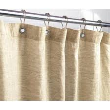 Brown Linen Curtains Curtains Ideas Brown Linen Curtains Inspiring Pictures Of