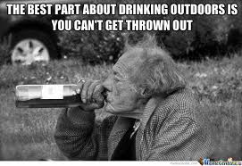 Funny Drinking Memes - drinking memes best collection of funny drinking pictures
