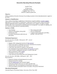 Resume Of Nursing Assistant How To Write An Introductory Paragraph For An Analytical Essay