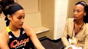 skylar diggins headband gettydownradio skylar diggins