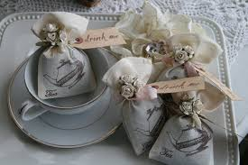 Themed Favors by The Fairytale Wedding Ideas To Plan Your Disney Themed Wedding
