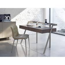 bureau contemporain bureau contemporain bontempi zac