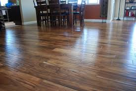 Cost To Remove Laminate Flooring Tile Floors Restaurant Kitchen Ceiling White High Gloss Island