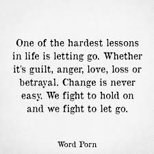 word quote sayings word quotes quotes