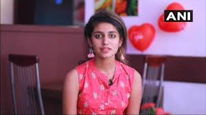 Seeking Episode 3 Song Oru Adaar Song Controversy Varrier Sc For