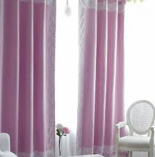 Light Pink Curtains For Nursery Light Gray Nursery Ideas Pertaining To Light Pink Curtains For