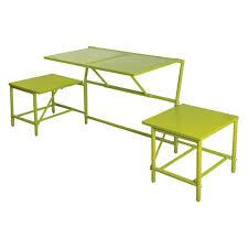 leclerc bureau chaise leclerc mervéilléux chaise haute badabulle leclerc skateway org