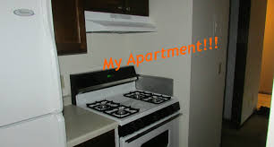 first appartment my first apartment empty studio apartment tour youtube in my first