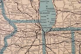map us hwy us highway schoolhouse map homestead seattle