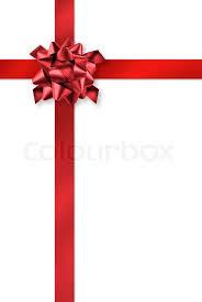 gift wrap ribbon gift wrap ribbons on white background stock photo colourbox
